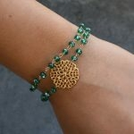 Bracelet - Jade