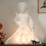 Lampe Le Petit Prince - Mr Maria