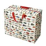 Jumbo sac - Transport vintage
