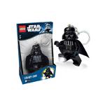 Porte clé lumineux Lego Star Wars Dark Vador