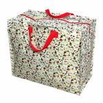 Jumbo sac - Noël