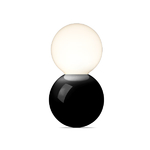 Lampe de table Ball Lamp LT 127 S - Noir