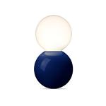 Lampe de table Ball Lamp LT 127 S - Bleu