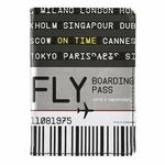 Porte passeport - Fly