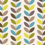 Lé de papier peint -W162013- Collection Intemporelle - Jade
