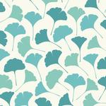 Lé de papier peint - WJAP24 - Collection japonisante - Feng
