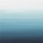 Papier peint panoramique - PDNTDL1706011 – Indigo
