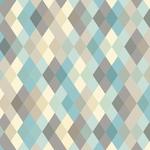 Papier peint panoramique - PDNTDL1603001 – Millo