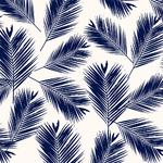 Papier peint panoramique - PDNTDL1706004 – Logan
