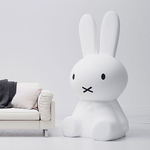 Lampe Miffy Icon