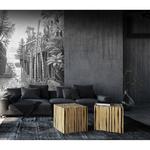 Papier peint panoramique - PDNTDL1803034 - Semaya