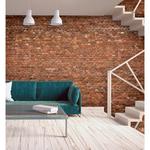 Papier peint panoramique - PDNTDL1803003 - Red Bricks