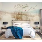 Papier peint panoramique - PDNTDL1803002 - Dune