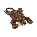 Tapis Jellycat - Livi Leopard Playmat