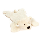 Tapis Jellycat - Perry Polar Bear Playmat