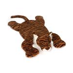Tapis Jellycat - Tia Tiger Playmat