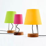Lampe de table - GRACE