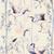 Le-de-papier-peint-heron-oiseau-japonais