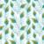 Le-de-papier-peint-graphique-plume-paon