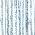 papier-peint-panoramique-arbre-boulot