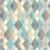 Le-de-papier-peint-triangle-scandinave