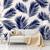 Le-de-papier-peint-panoramique-feuilles