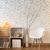 papier-peint-seaside-maison-leconte