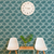 papier-peint-ubud-vert-maison-leconte