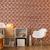 Rouleau-de-papier-peint-Paris-Balis-Ubud-maison-leconte-rouge1