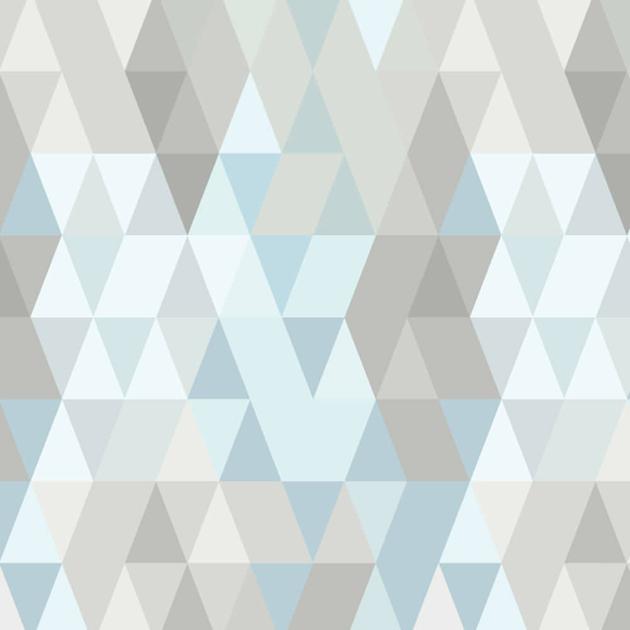 l de papier peint d142013 paul papiers peints design from. Black Bedroom Furniture Sets. Home Design Ideas