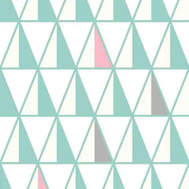 L Papier Peint Pdn1406007r Scandinave Yves Designfromparis