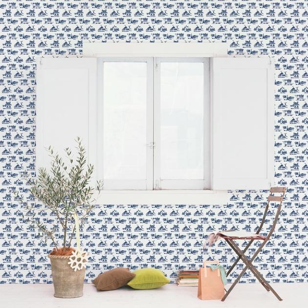 fabricant de papier peint en france les plus beaux. Black Bedroom Furniture Sets. Home Design Ideas