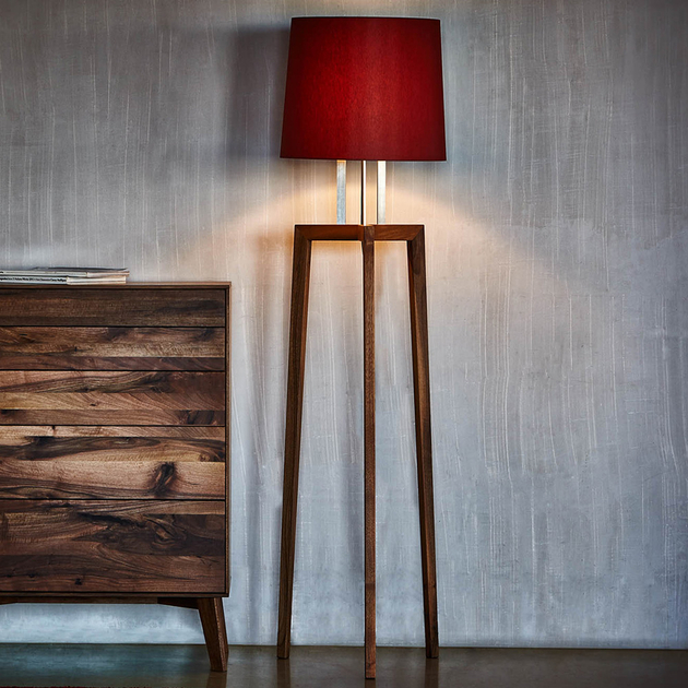 Grace Lampe Sol Lampadaire Design De 0OPN8Xnwk
