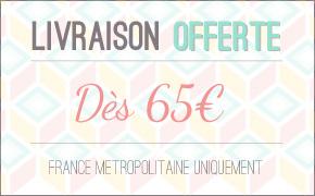 livraison-offerte22