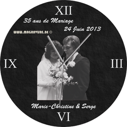 H_30#_35 ans Serge et MC