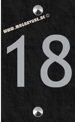 NUM_18_11#_18