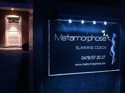 metamorphose nuit 3