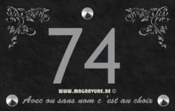 NUM2_22_14#