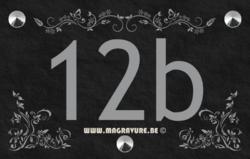 NUM3_22_14#