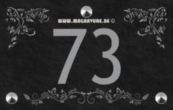 NUM3E_22_14#