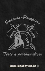 002 - A_22_14#_Sapeurs-Pompiers