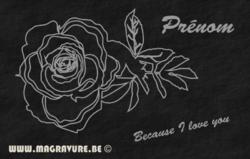001 - A_22_14#_because i love you light prénom