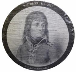 Woo Napoléon A_30