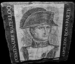 Woo Napoléon 2