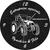 H_30#_Tracteur