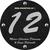 NUM_22#2