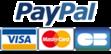 Logo 165 x 80 Paypal WIZI