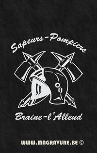 A_22_14#_Sapeurs-Pompiers