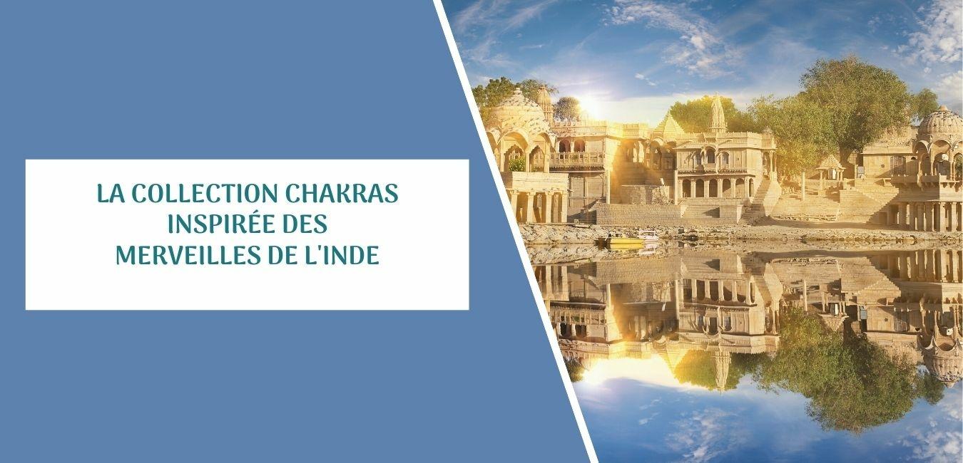 presentation-collection-chakras