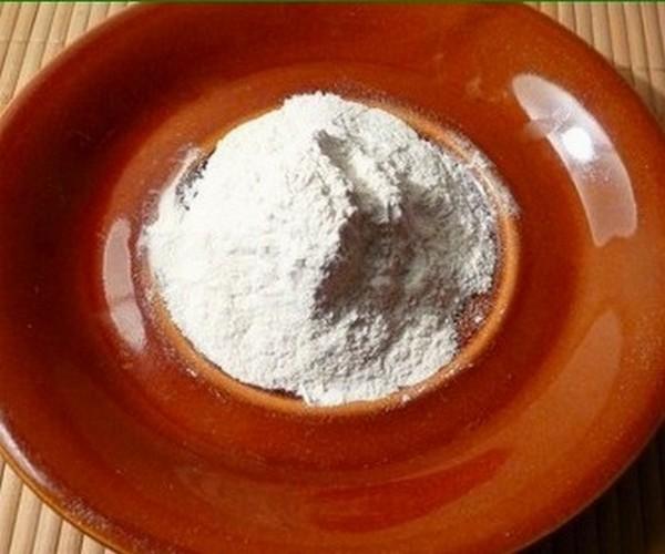 AGAR AGAR ( 25 g)